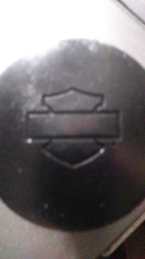 Harley-Davidson gas cap for Sale in Montebello, CA