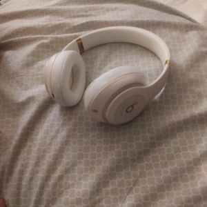 Beats for Sale in Litchfield Park, AZ