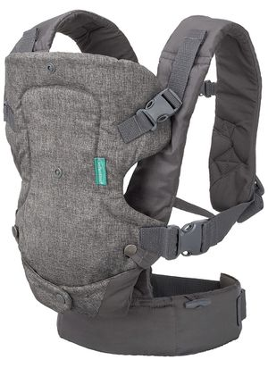 Infantino Baby Carrier for Sale in Fort Lauderdale, FL