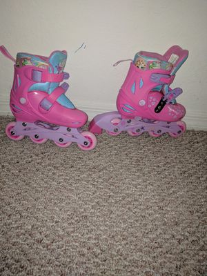 Patines for Sale in NC, US