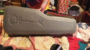Charvel \by Jackson charmel for Sale in Medford, OR