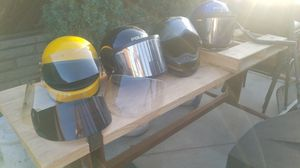 Helmets for Sale in Phoenix, AZ