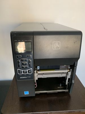 Thermal Printer Zebra ZT230 for Sale in Cleveland, OH