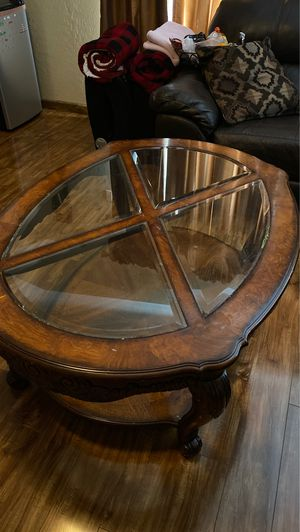 Table for Sale in Peoria, AZ