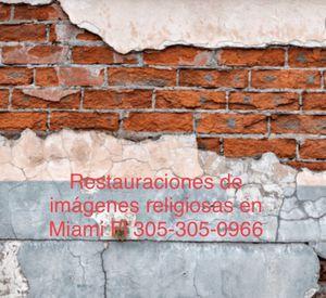 Restauración for Sale in Miami, FL