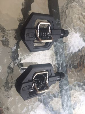 Road Bike Pedals for Sale in Winter Haven, FL