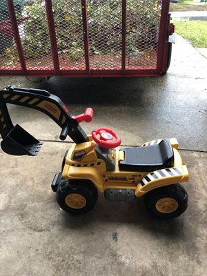 Tractor for Sale in Fort Walton Beach, FL