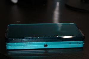 Nintendo 3ds for Sale in Manassas, VA