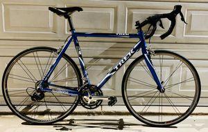Trek SLR Road Bike for Sale in Las Vegas, NV