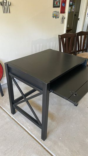 Desk for Sale in Orangeburg, SC
