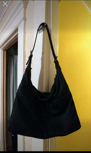 Coach purse for Sale in Hughesville, PA