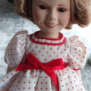 Shirley Temple Doll for Sale in Lutz, FL