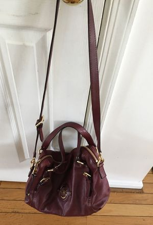 MICHAEL KORS bag for Sale in Gaithersburg, MD