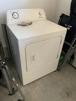 Washer and dryer for Sale in Richmond, CA