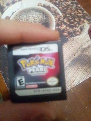 Ds game for Sale in Beaverton, OR