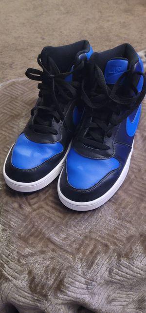 Jordan 1s size 10 for Sale in Moreno Valley, CA