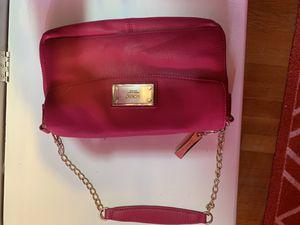 DKNY BAG for Sale in Newport News, VA