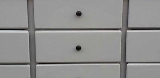 Grey Dresser for Sale in Germantown,  MD