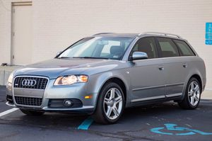 2008 Audi A4 for Sale in Portsmouth, VA