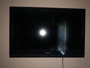 32 inch tv for Sale in Marion, OH