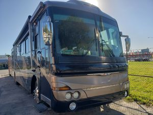 American dream 2003 RV for Sale in Miami, FL
