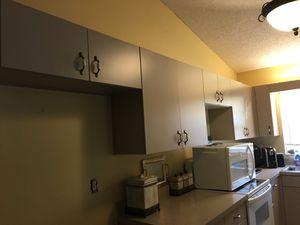 Kitchen for Sale in St. Petersburg, FL