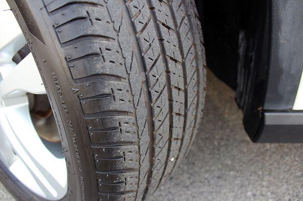 2015 Mercedes GLA250 AWD **$0-$500 DOWN. *BAD CREDIT REPO MATRICULA