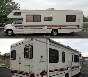 ♦️1993 JaycoEagle Rv-For Sale♦️ for Sale in Washington, DC