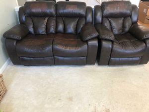 Sofas for Sale in Herndon, VA