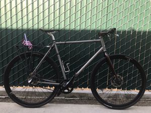 Raleigh Tripper Cyclocross for Sale in Arroyo Grande, CA