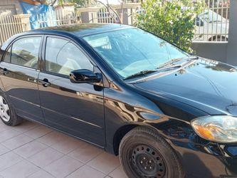 Corolla S for Sale in Tolleson,  AZ