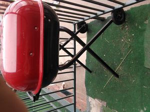 Charcoal grill bbq for Sale in Denver, CO
