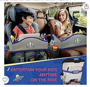 Kids travel tray for Sale in Mission Viejo, CA
