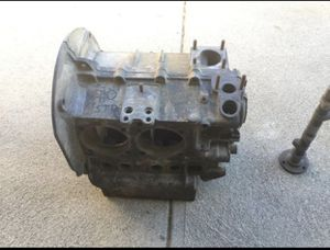 Dual relief VW Case high lift Cam for Sale in Redlands, CA