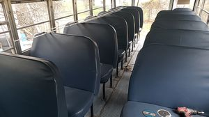 Bus seats for Sale in Waterbury, CT