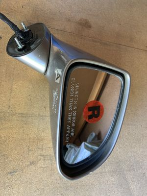 S2000 s2k ap1 ap2 passenger mirror for Sale in Temple City, CA