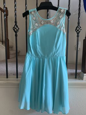 City Sudio Size 9 Dress for Sale in Spring, TX