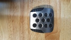 NEW Aluminum Clutch/Parking Brake Pedal for Nissan/Infiniti for Sale in Orange, CA