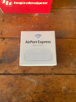 Apple AirPort Express for Sale in Orlando, FL