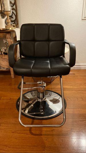 💈BARBER / SALON / STYLIST CHAIR 💈 for Sale in Riverside, CA