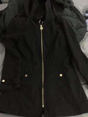 Michael kors Coat for Sale in St. Louis, MO