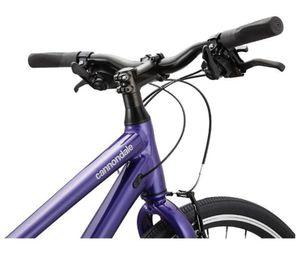 Bike :Cannondale Women's Bike Quick 6 Remixte 20 for Sale in Davie, FL