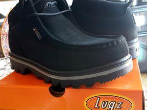 Lugz like new size 9 $25 for Sale in Phoenix, AZ