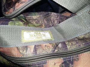 Duffle bag for Sale in Hobart, IN