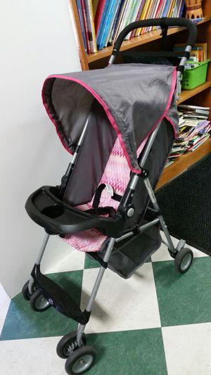 Lightweight Stroller for Sale in La Mesa, CA