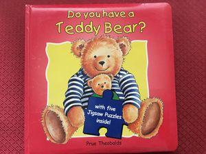 Children book for Sale in Tracy, CA