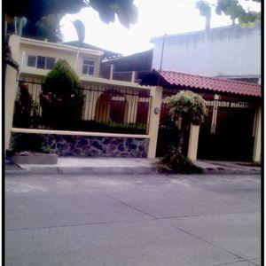MUY CÉNTRICA : SE VENDE CASA : EN URUAPAN, MICHOACÁN , MEX for Sale in San Jose, CA