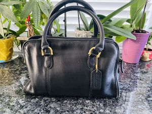 Gorgeous Coach Handbag for Sale in Lawndale, CA