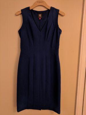 Vince Comuto dress for Sale in Rockville, MD