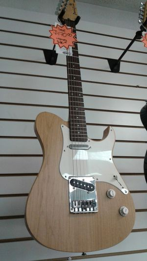 Yamaha electric guitar for Sale in Phoenix, AZ